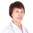 张彦芳 主任医师