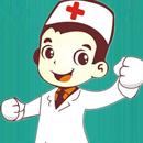 北京眼科医院罗医生副主任医师