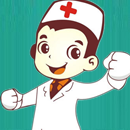 北京骨科医院黄医生主任医师