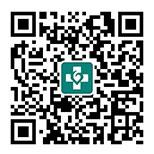 深圳益尚白癜风医院