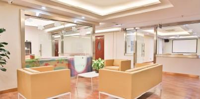 医院环境图小x6.jpg