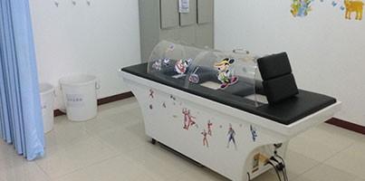 医院环境图5.jpg
