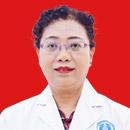 胡海彦 主任医师