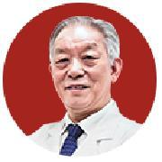 袁国民 执业医师