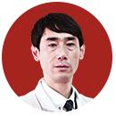 陶勇 执业医师