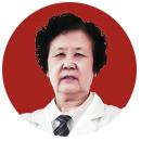 王抒 执业医师