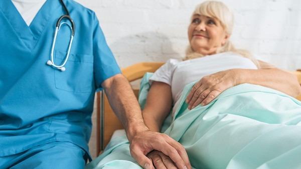 北京玛丽妇儿医院介绍:人流后的基本注意事项?