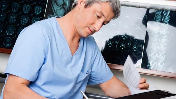 合肥白癜风医院介绍治疗白癜风时的禁忌有哪些