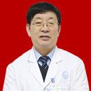 王培轩 副主任医师