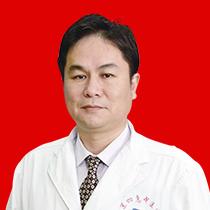 北京四惠中医医院杨国旺主任医师