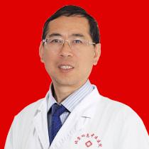 北京四惠中医医院冯利主任医师