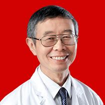 北京天健医院张文彭副主任医师