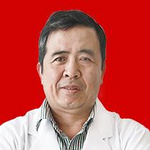 北京天健医院张雪亮主任医师