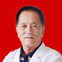 北京天健医院王泽民主任医师