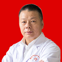北京四惠中医医院钟伟主任医师