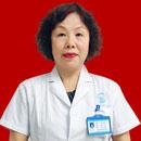 赵娟 主任医师
