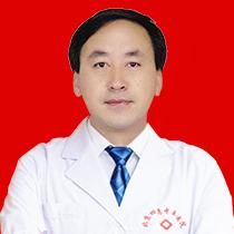 北京四惠中医医院贾立群主任医师