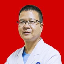 北京天健医院陈衍智副主任医师