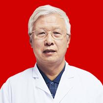 北京天健医院钱彦方主任医师