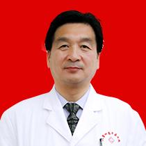北京四惠中医医院牛怀印副主任医师