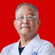 北京天健医院王鸿谟主任医师