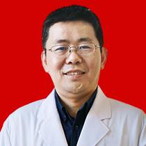 北京天健医院朱世杰主任医师