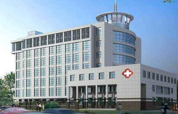 北京甲状腺医院