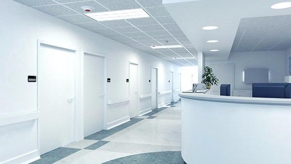 哈尔滨治疗白癜风的好医院是哪个