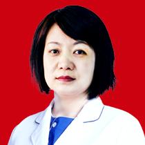 太原白癜风医院马晋轶主治医师