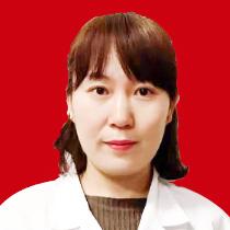 太原白癜风医院高蓉主治医师