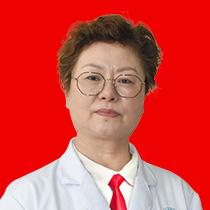 广东癫痫医院董颖君主治医师