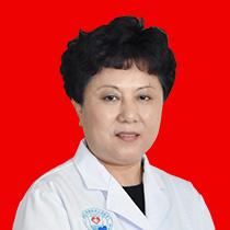 广东癫痫医院张绍平主治医师