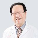 徐克成 主任医师
