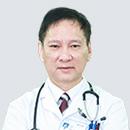 王建南 主任医师