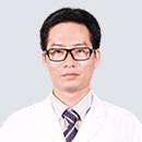 陈月荣 主治医师