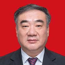山东省耳鼻喉医院徐伟主任医师