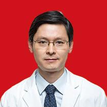 山东省耳鼻喉医院张道宫主任医师