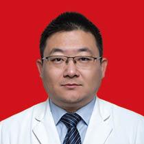 山东省耳鼻喉医院徐磊主任医师