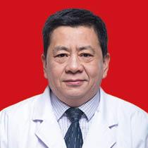 山东省耳鼻喉医院万玉柱主任医师