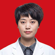 山东省耳鼻喉医院艾毓副主任医师