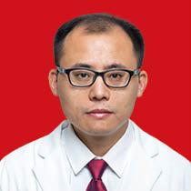 山东省耳鼻喉医院阴法文副主任医师