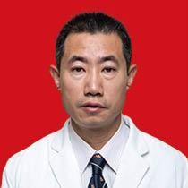 山东省耳鼻喉医院陈爱平主任医师