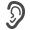 山东省耳鼻喉医院耳科中心