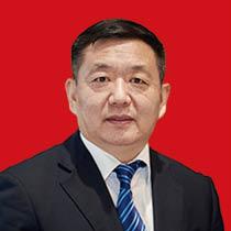 山东省耳鼻喉医院王海波主任医师