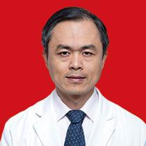山东省耳鼻喉医院韩月臣主任医师
