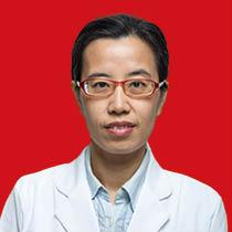 山东省耳鼻喉医院王明明主任医师