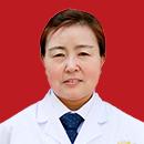 刘秋峰 主治医师