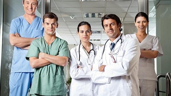 贵阳治疗皮炎的好医院