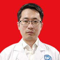 成都癫痫医院豆晓峰副主任医师