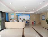 医院环境图170X130-05.jpg